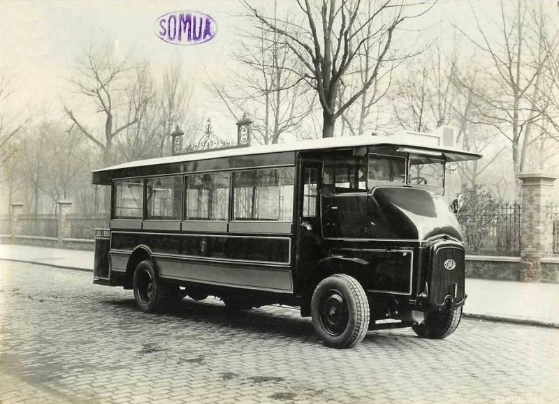 Cars et Bus de la région Paca - Page 4 190_0010