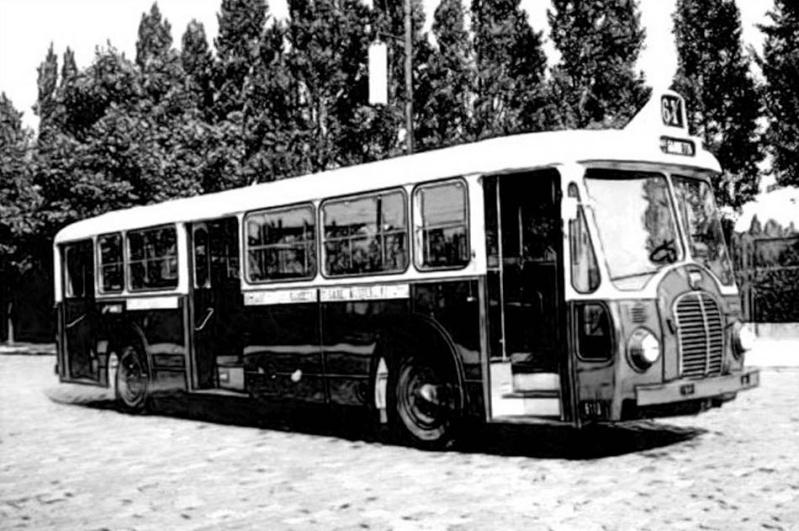 Cars et Bus de la région Paca - Page 4 399_0010