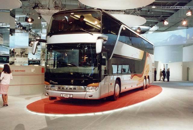 Cars et Bus de Belgique - Page 20 Ct110