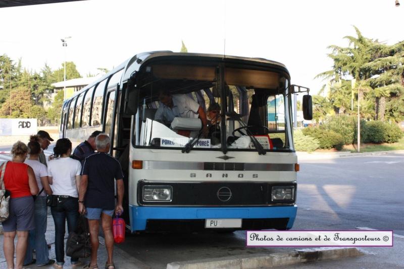 Photos de car et de bus Ct_1011