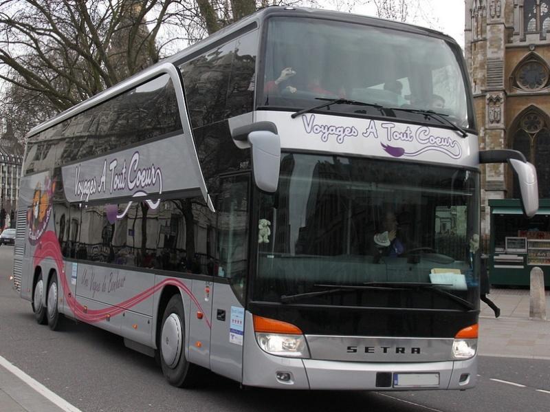 Cars et Bus de Belgique - Page 20 Ct_110