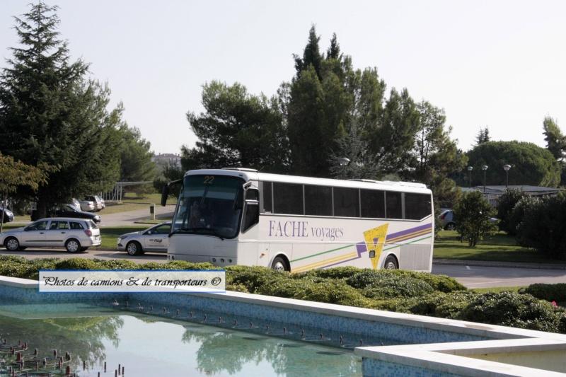 Cars et Bus de la région Nord - Pas de Calais - Page 7 Ct_112