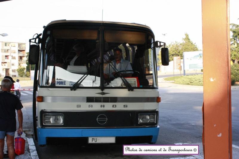 Photos de car et de bus Ct_1210