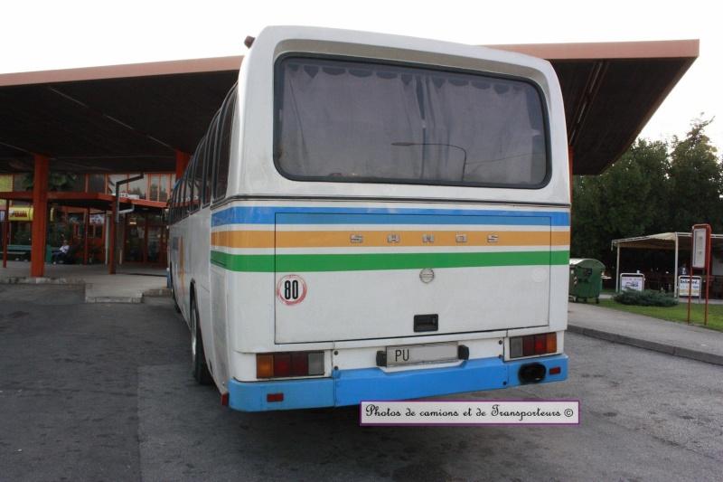 Photos de car et de bus Ct_1410
