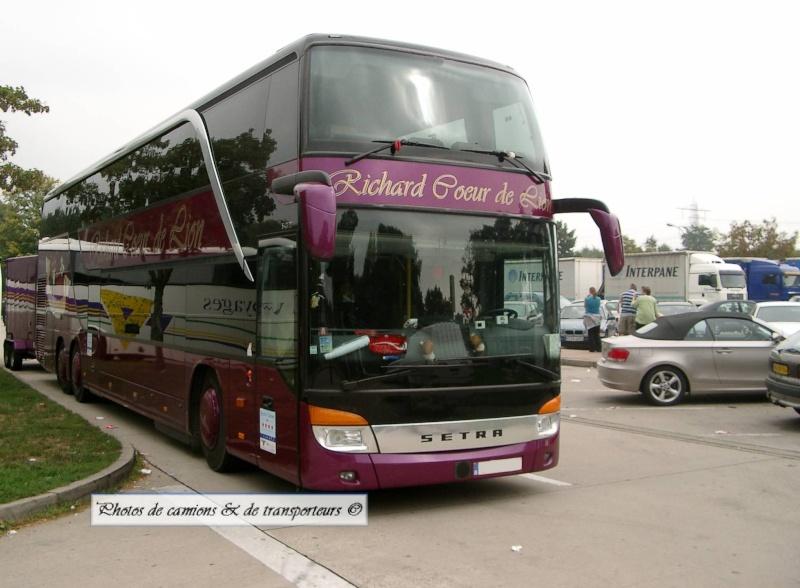 Cars et Bus de Belgique - Page 20 Ct_1610