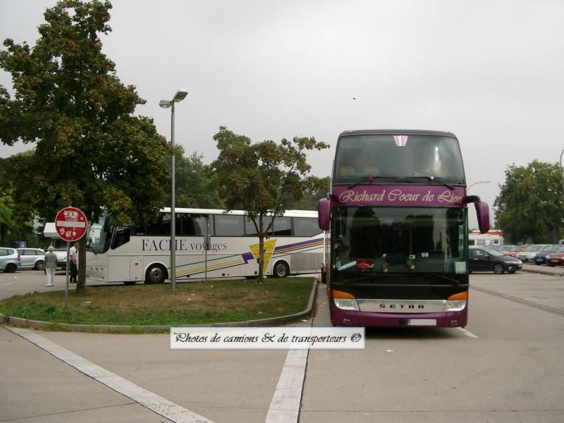 Cars et Bus de Belgique - Page 20 Ct_1710