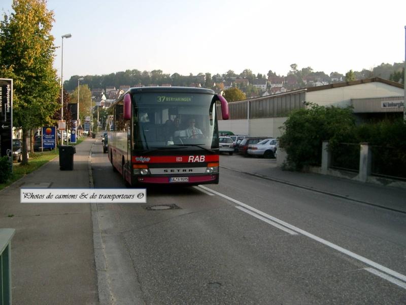 Cars et Bus d'Allemagne - Page 6 Ct_1810