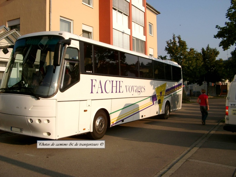 Cars et Bus de la région Nord - Pas de Calais - Page 7 Ct_2010