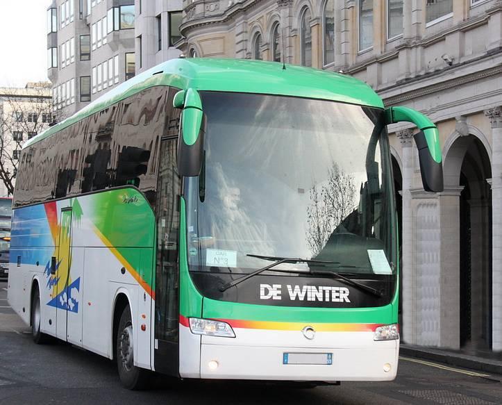 Cars et Bus de la région Nord - Pas de Calais - Page 7 Ct_2110