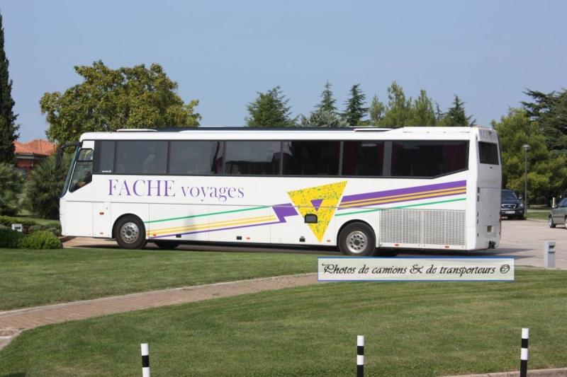 Cars et Bus de la région Nord - Pas de Calais - Page 7 Ct_2310