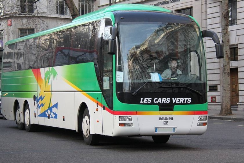 Cars et Bus de la région Nord - Pas de Calais - Page 7 Ct_2410
