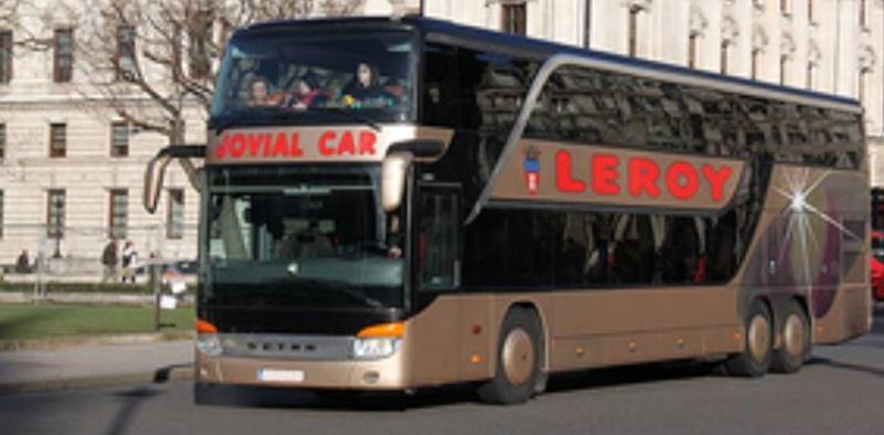 Cars et Bus de Belgique - Page 20 Ct_2510