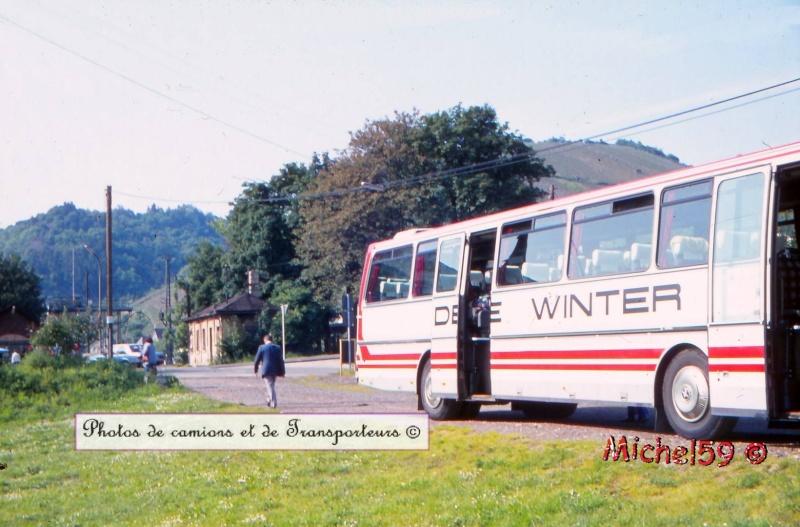 Cars et Bus de la région Nord - Pas de Calais - Page 7 Setra10