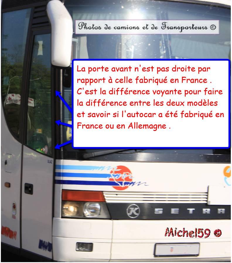 Cars et Bus de la région Nord - Pas de Calais - Page 7 Setraa10