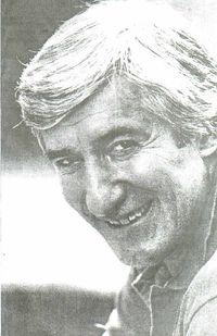 Toma Zdravkovic 200px-10
