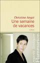 Christine Angot 97820810