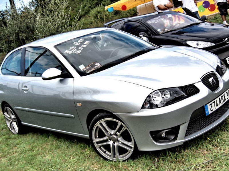 JOE CAR TEAM Dsc_0013
