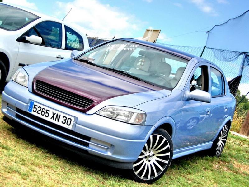 JOE CAR TEAM Dsc_0016