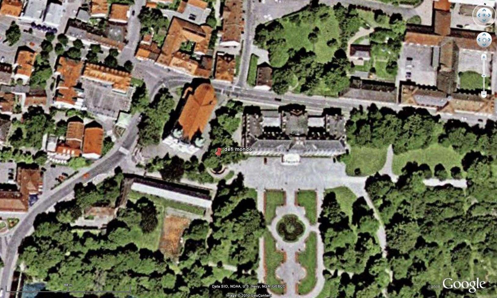 DEFIS ZOOOOOOM Monde A157 à B036 (Août 2010/Septembre 2011) 1e88a310