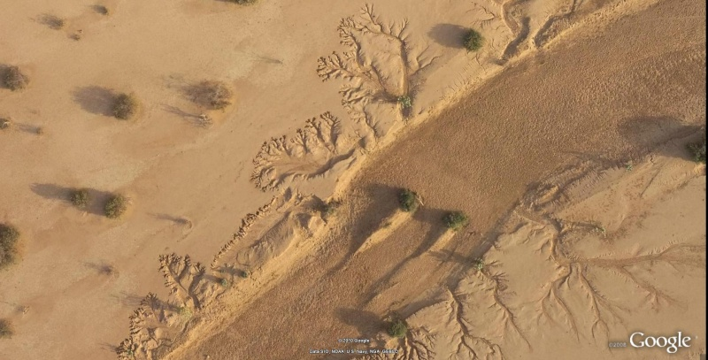 [MALI] - Les belles vues du Mali (GE/PANORAMIO/PHOTO PERSO...) Mali10