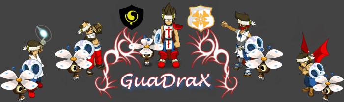 Les règles de la guilde Guad10