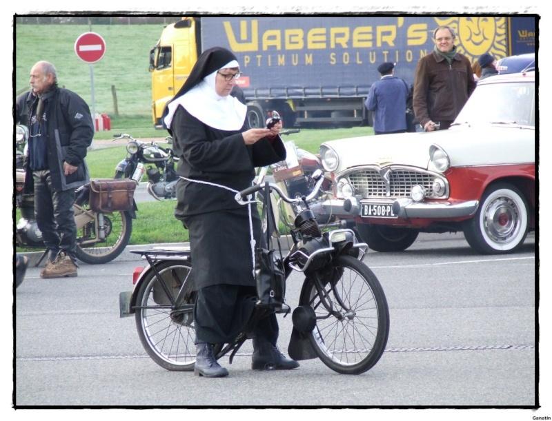 Embouteillage de lapalisse 2012_126
