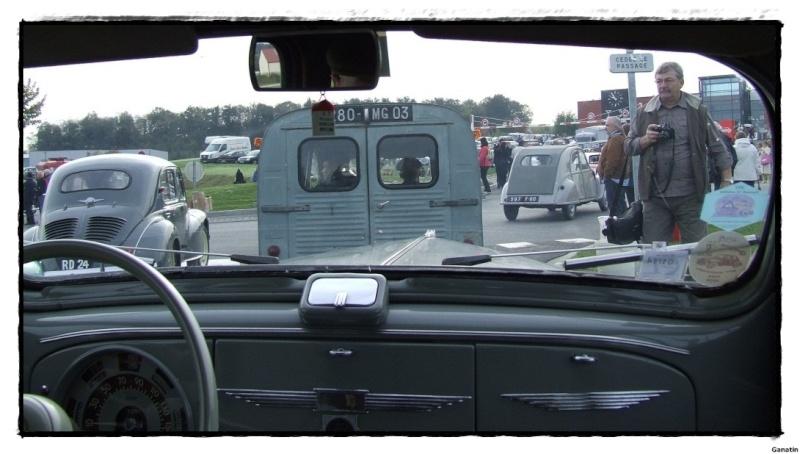 Embouteillage de lapalisse 2012_127