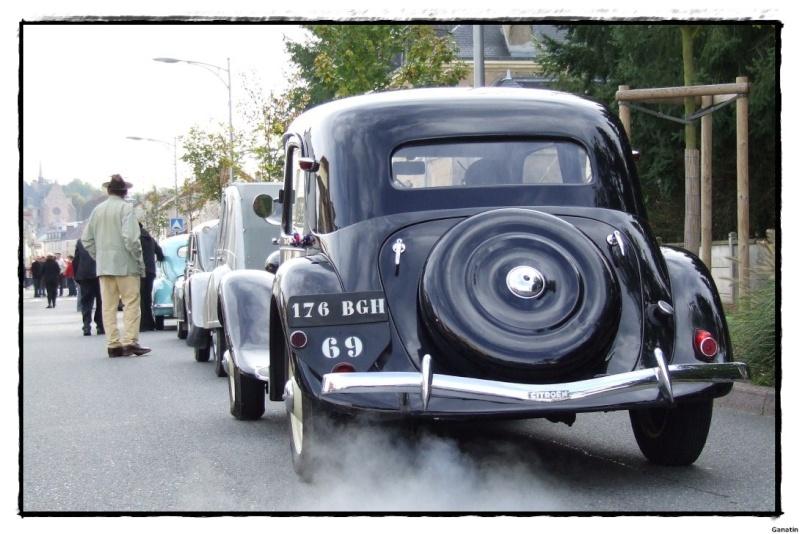 Embouteillage de lapalisse 2012_148