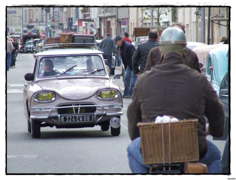 Embouteillage de lapalisse 2012_149