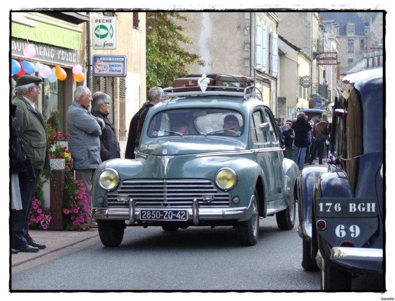 Embouteillage de lapalisse 2012_150