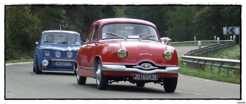 Embouteillage de lapalisse 2012_156