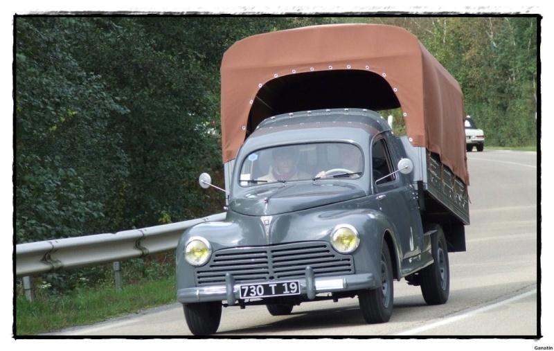 Embouteillage de lapalisse 2012_157