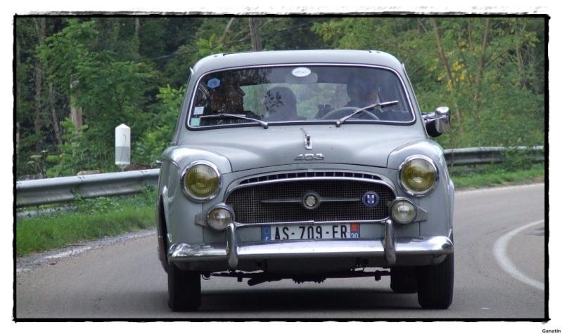 Embouteillage de lapalisse 2012_159