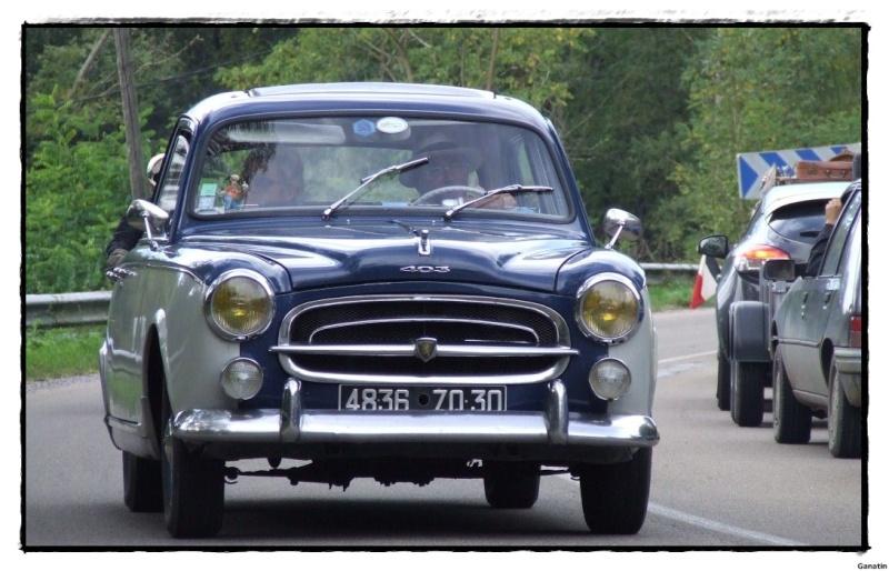 Embouteillage de lapalisse 2012_160