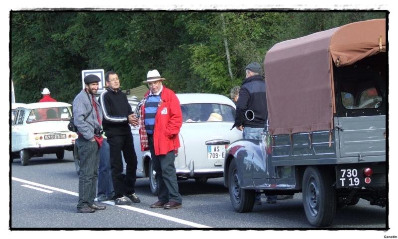 Embouteillage de lapalisse 2012_161