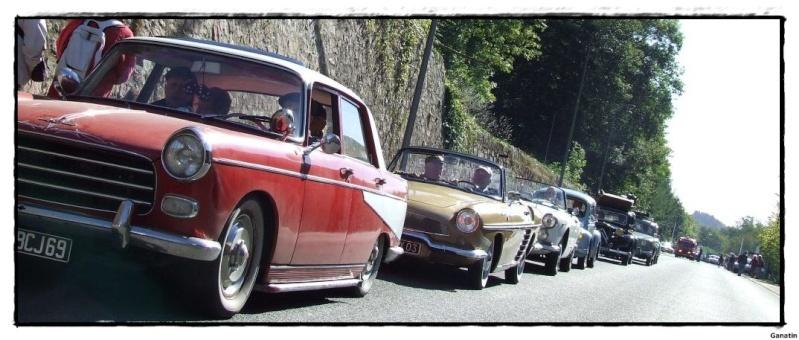 Embouteillage de lapalisse 2012_163