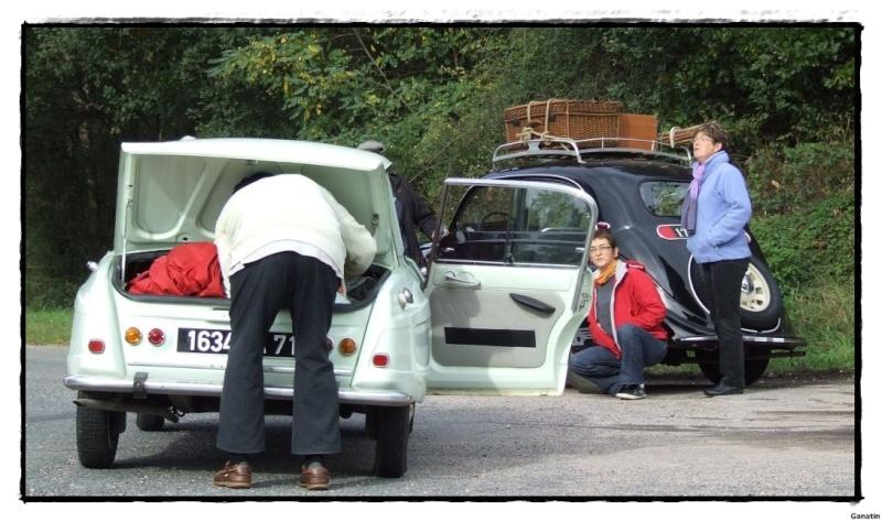 Embouteillage de lapalisse 2012_164