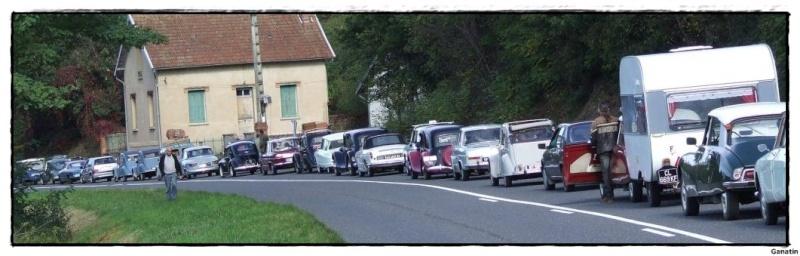 Embouteillage de lapalisse 2012_166
