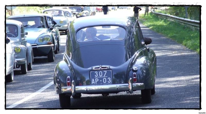 Embouteillage de lapalisse 2012_167
