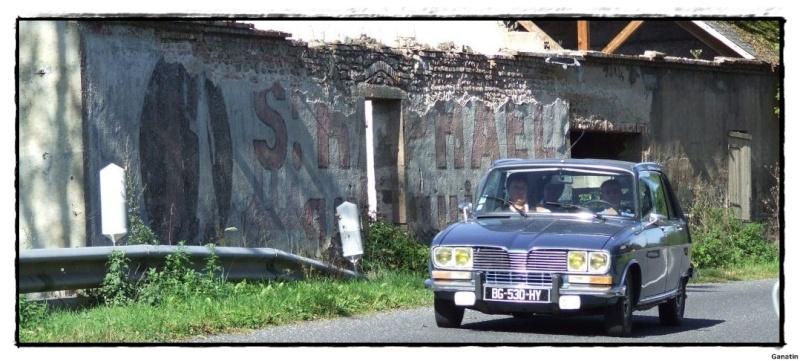 Embouteillage de lapalisse 2012_168
