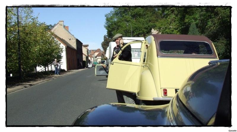 Embouteillage de lapalisse 2012_169