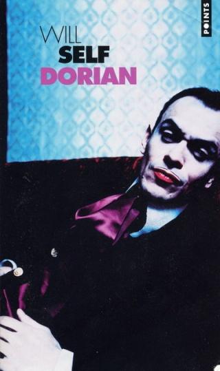 Dorian Gray autrement (les réécritures).  Lectur12
