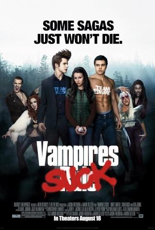Vampires Suck !  Vampir10