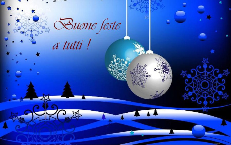 BUONE FESTE Buone_10