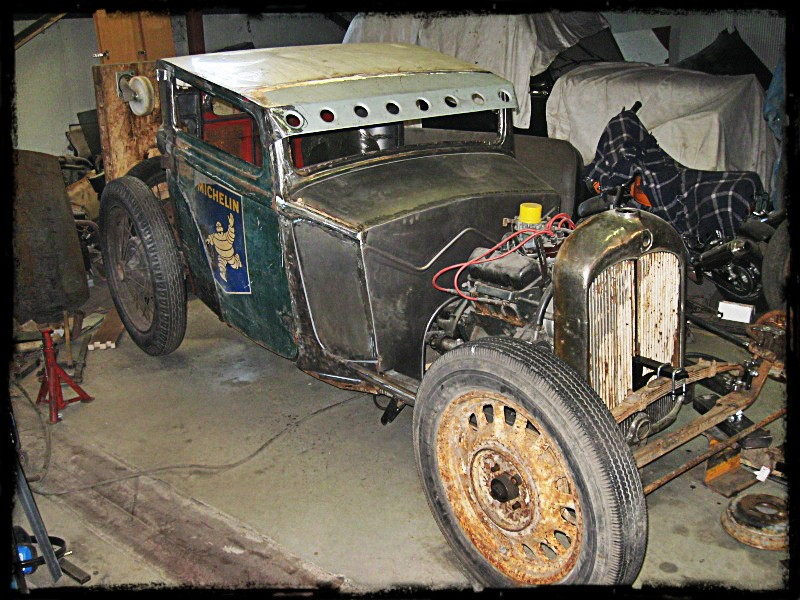 Jack in the Box by Bare Metal Garage - Page 3 Lj110
