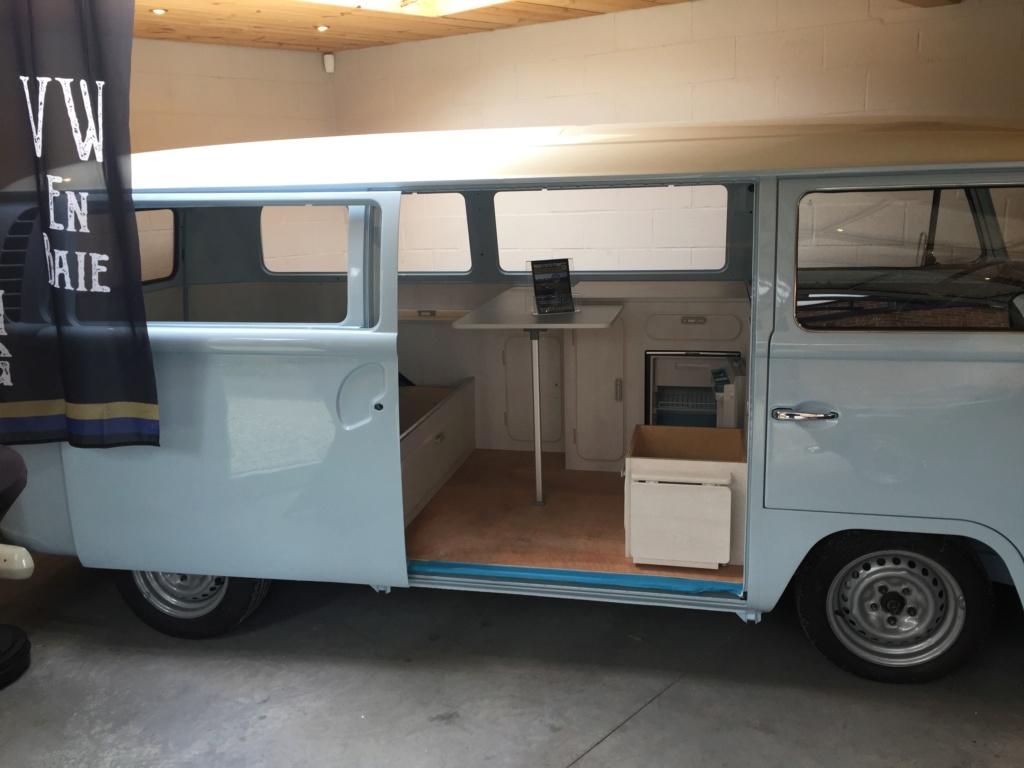 PHOTOS DE L' OPEN HOUSE 6  Nostalgia cars  - Page 2 0ef1f010