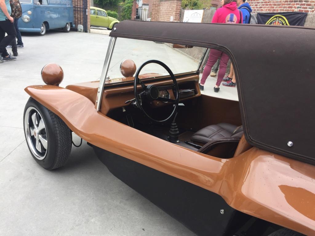 PHOTOS DE L' OPEN HOUSE 6  Nostalgia cars  - Page 2 3475cc10