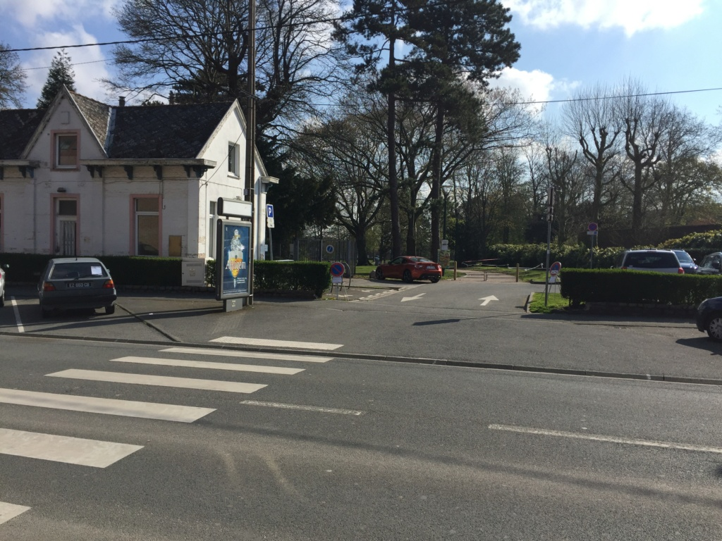 7e Rétro Mécanic à Roncq le 14/04/2019 3f2d5710