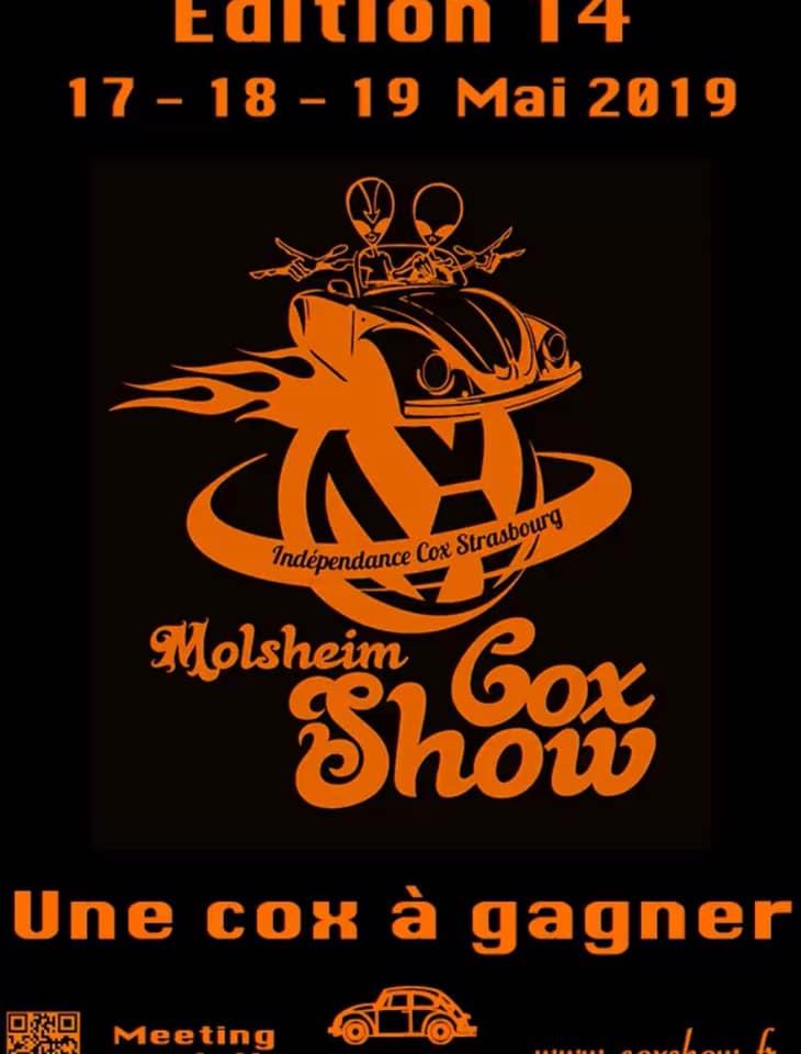 Molsheim le 17-18-19 mai 2109  48427610