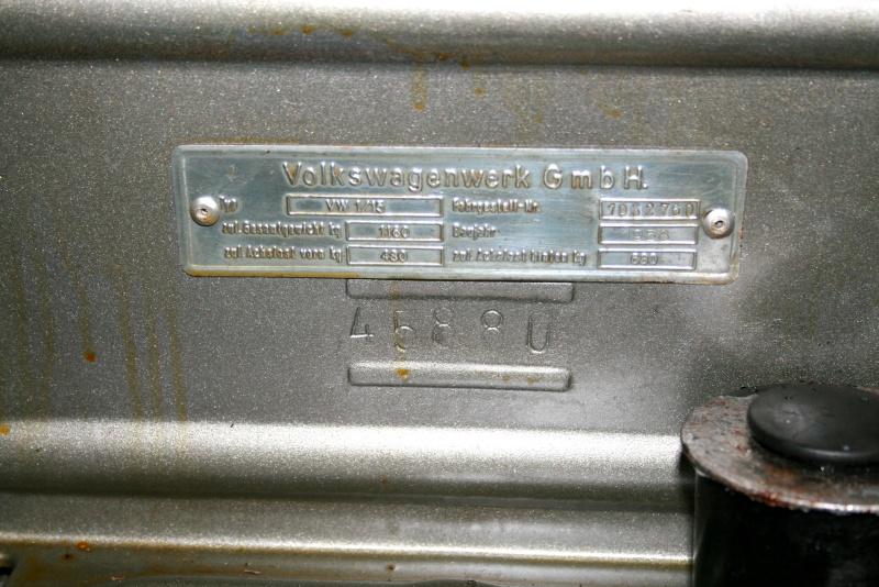 plaque constructeur ovale Img_0111